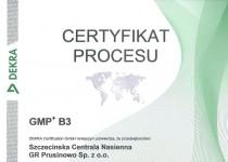 gmpb3 scn1 16-19
