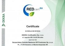 SCN1 RedCert 2019 sk